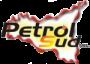 Petrol Sud